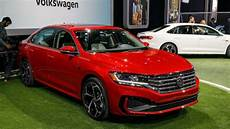 volkswagen models 2020 everything you need to about the 2020 volkswagen models