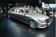 we re gonna need two parking spaces mercedes maybach