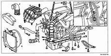 2005 mercedes c230 kompressor fuse box diagram 1999 mercedes c230 kompressor fuse box mercedes auto wiring diagram