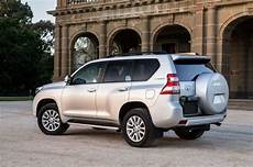 new toyota land cruiser 2019 rumor 2019 toyota land cruiser review engine release date