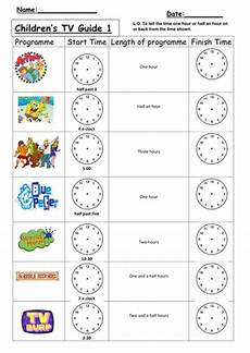 time duration worksheets grade 2 3517 time later and before differentiated worksheets teaching resources