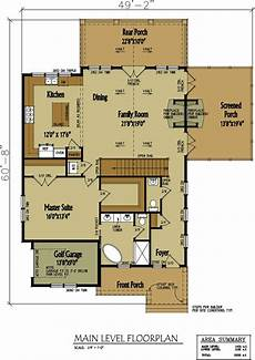 max fulbright house plans small cabin home plan with open living floor plan