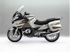 Bmw R 1200 Rt - 2012 bmw r1200rt review motorcycles specification