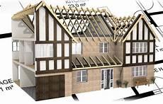 home design degree home design software