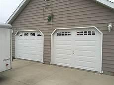 9 7 Garage Doors by Ideal 9 X 7 Garage Door Installation Bryan Ohio