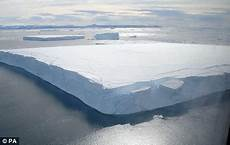 melting ice sheets caused by rising temperatures will put millions at risk of flooding experts