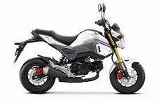 nuevos modelos de motos honda para 2018 chiquini mx