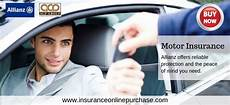 allianz malaysia car insurance quote and renew enquiry