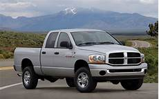 how it works cars 2008 dodge ram 3500 lane departure warning recall alert 2007 2008 dodge ram 2500 and 3500 with cummins diesels auto news truck trend