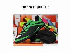 Gambar Sepatu Futsal Nike Hypervenom