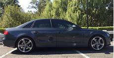 audi other fs in ny 2011 audi s4 apr stage 2 23 900 low miles audiworld