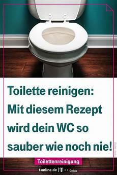 spülmittel in toilette waschmittel macht das wc blitzblank putzplan