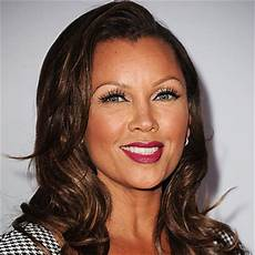 vanessa williams changing looks instyle com