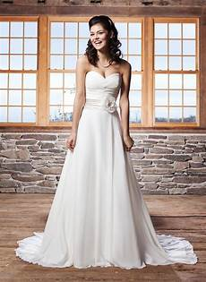sincerity 3706 size 4 wedding dress oncewed com ideas