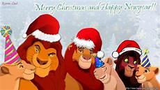 merry christmas lionkingartist sis lionkingartist and jessowey plus friends wallpaper