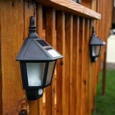 led solar wall light outdoor solar wall sconces vintage solar motion sensor lights security wall