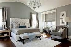 Bedroom Ideas For Couples Grey by A Master Bedroom I Designed For A Lovely In
