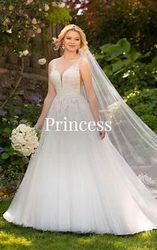 Perth Wedding Gowns