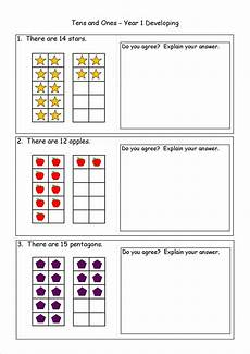 division worksheets eyfs 6166 eyfs ks1 year 1 sen numeracy teaching resources reasoning and problem solving worksheets