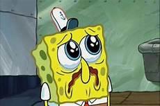 30 Gambar Kartun Org Sedih Kreator Spongebob Meninggal