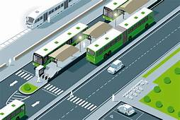 Buses – The Base In Sustainable City Transports  Scania Group