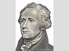 Alexander Hamilton President,Alexander Hamilton saw this coming – Hartford Courant,Who killed alexander hamilton|2020-07-06