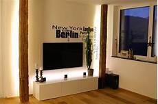 Altholz Balken Wandgestaltung In 2020 Wandgestaltung