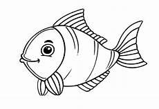 Window Color Malvorlagen Meerestiere Fische Malvorlagen Ausmalbilder Ausdrucken Zum Malvorlage