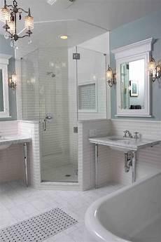 houzz small bathrooms ideas the granite gurus whiteout wednesday 5 white bathrooms