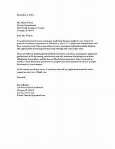 pin by resumejob on resume job sle resume application letter sle resume