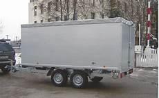pkw anh 196 nger 187 kufer fahrzeugbau kg starnberg