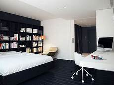 Room Aesthetic Bedroom Ideas by 50 Minimalist Bedroom Ideas That Blend Aesthetics With