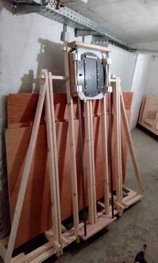 werkzeug selber bauen mobile plattens 228 ge bauanleitung zum selberbauen 1 2 do