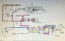 b m starshifter wiring ford mustang forum