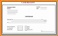 7 cash payment voucher format in word sales template