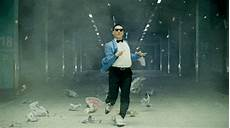 Psy Gif Psy Ganghamstyle Whatever Discover Gifs