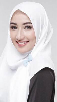 Foto Pesona 11 Dokter Cantik Berhijab Yang Populer Di
