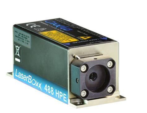 1w Laser Diode