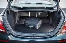Trunk Space With Burmester 3d Stereo Mbworld Org Forums