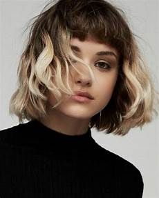 bob hairstyles for 2018 true grit