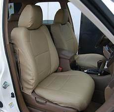 seat covers acura mdx acura mdx 2001 2006 like custom fit made seat covers 13 colors available ebay