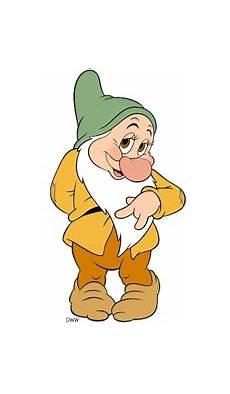 Zwerge Malvorlagen Ausdrucken Comic Animated Gif Gif Anim 233 Disney Quilt Disney Drawings