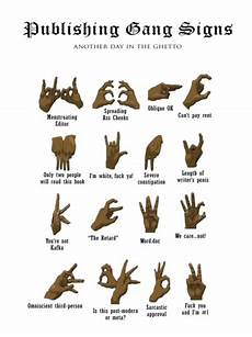 1000 Images About Signs On World
