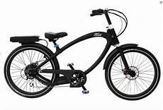 ford bike köln alle bikes ford im direktvergleich kontaktdaten der