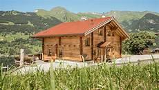 Haus Bauen Holz - holzhaus bauen holzh 228 userbau tiroler holzhaus gmbh
