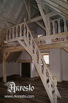 te koop een historisch vakwerkhuis antiek volledig heropgebouwd en gerestaureerd te mol wezel