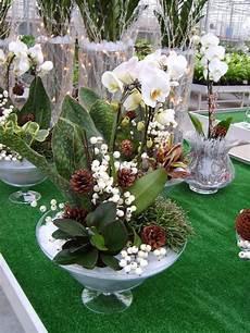 viridea vasi fiorista il petalo dicembre 2013