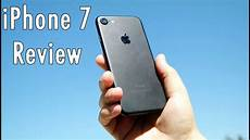 apple iphone 7 review the last small premium smartphone