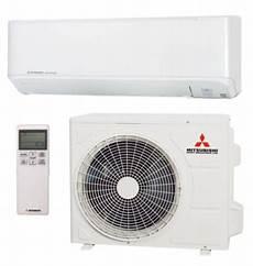 Bagaimana Cara Kerja Ac Air Conditioner Myrightspot