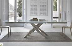 tavoli da soggiorno moderni allungabili tavoli soggiorno moderni allungabili tavolo vetro quadrato